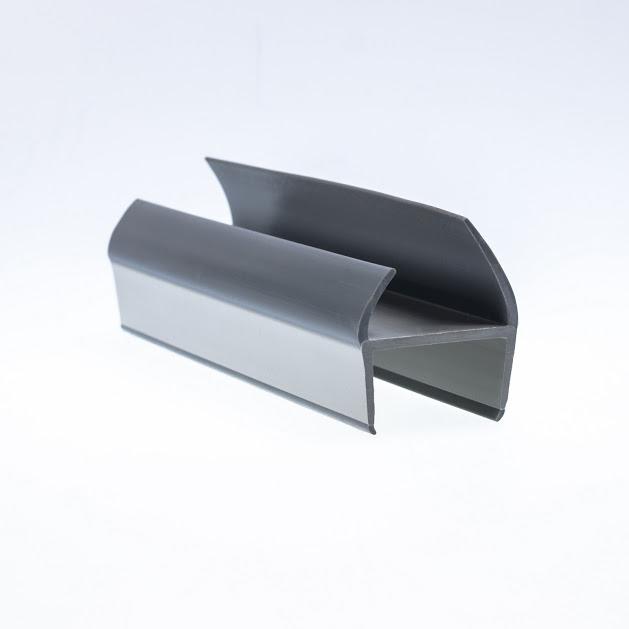Uszczelka do drzwi grubości 18-19mm (długość 5m) do kontenera